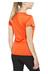 Dynafit Traverse - T-shirt manches courtes Femme - orange